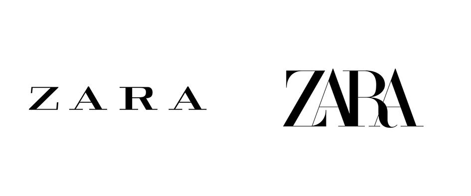 Zara_old-vs-new