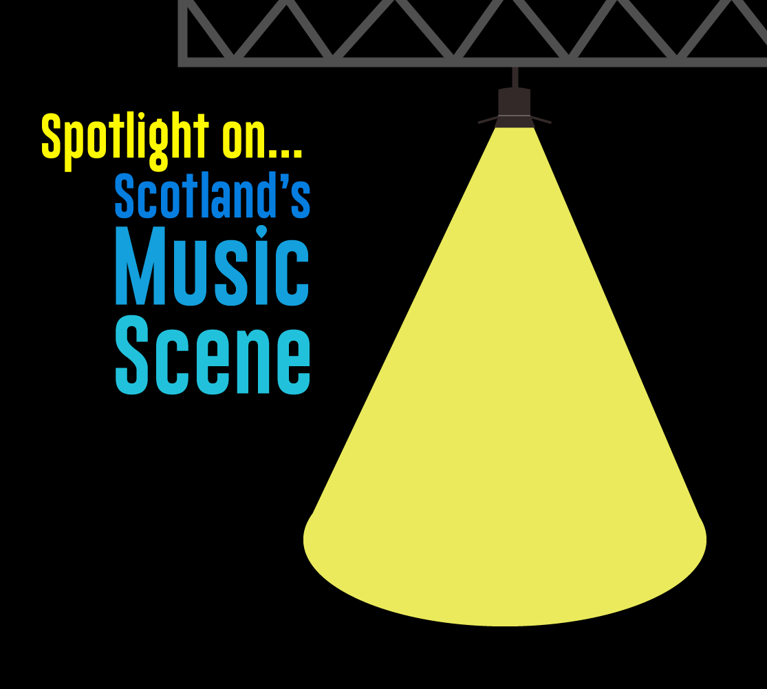 Scottish-Music-Scene-Infographic-title